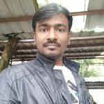 Profile photo of OMPRAKASH NARAYAN