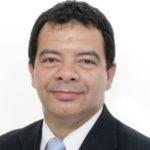Profile photo of Luiz Cardoso